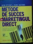 Metode de succes in marketingul direct Bob Stone, Ron Jacobs[1].jpg